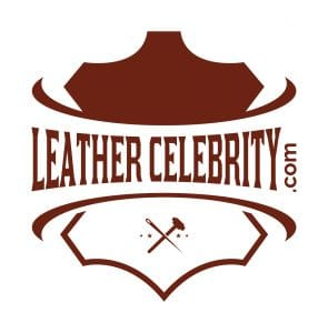 Leather Celebrity